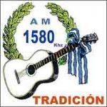 Radio Tradicion