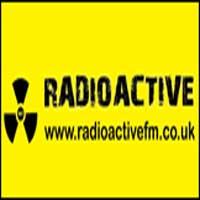 RadioActiveFM
