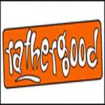 Rathergood Radio