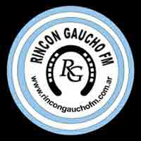 Rincon Gaucho FM
