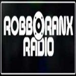 Robbo Ranx Radio