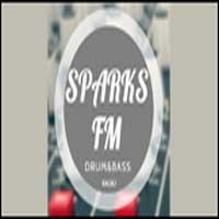SPARKS.FM