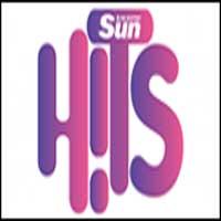 Scottish Sun Hits