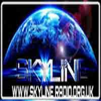 Skyline Radio