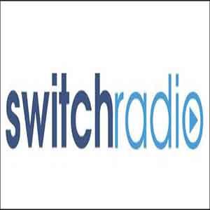 Switch Radio