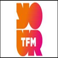 TFM Radio