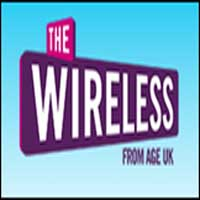 The Wireless Radio