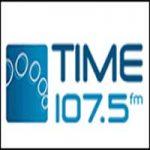 Time 107.5 FM