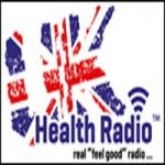 UK Health Radio
