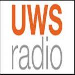 UWS Radio
