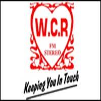 Warminster Community Radio