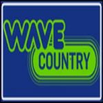 Wave Country
