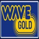 Wave Gold