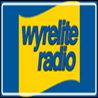 Wyrelite Radio
