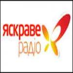 Yaskrave Radio FM