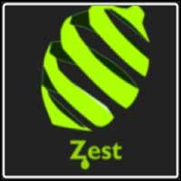 Zest - North West