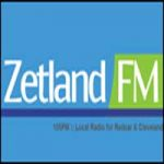 Zetland FM