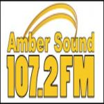 Amber Sound