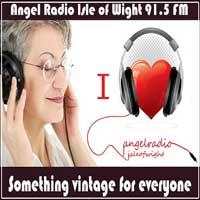 Angel Radio - FM 91.5