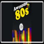 Awesome 80s