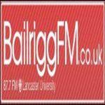 Bailrigg FM