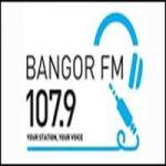 Bangor Community Radio