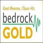 Bedrock Radio - Gold