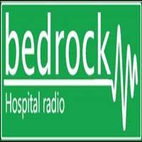 Bedrock Radio - Goodmayes Hosptial