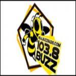 Buzz103 Radio