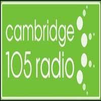 Cambridge 105