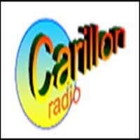 Carillon Radio