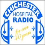 Chichester Hospital Radio