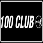 Club 100 Radio