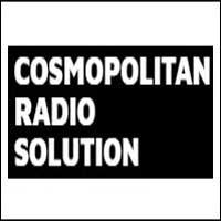Cosmopolitan Radio