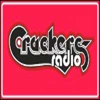 Crackers Radio