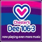 DEE 106.3 FM