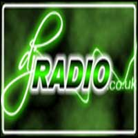 DJRadio