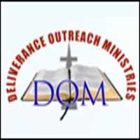 DOM Deliverance Radio