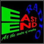 East End Radio