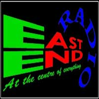 East End Radio