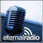 Eternal Radio