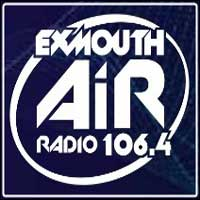 Exmouth AiR Radio