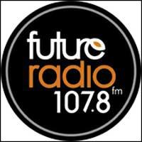 Future Radio