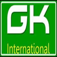 GK International