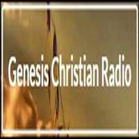 Genesis Christian Radio GCR