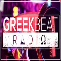 GreekBeat Radio