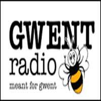 Gwent Radio