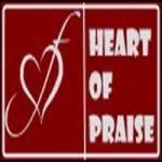 Heart of Praise Radio