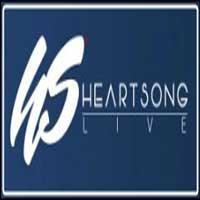 Heartsong-Live
