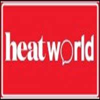 Heat world